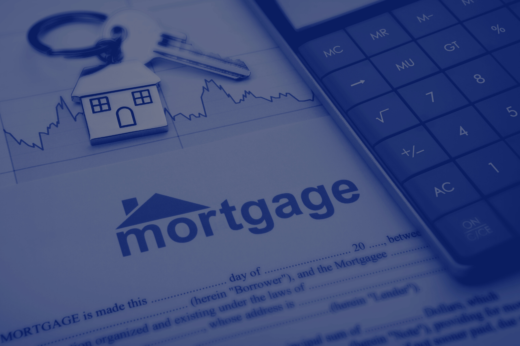 mortgage_header